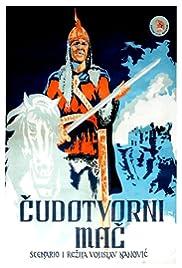 Download Cudotvorni mac (1950) Movie