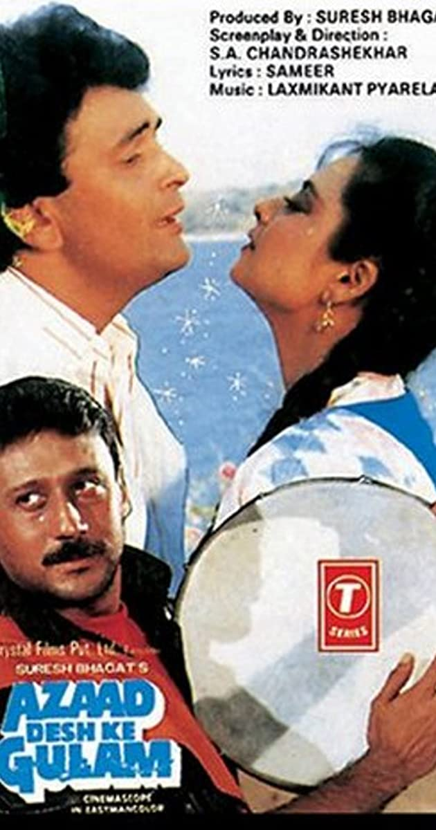 Mr. Azaad 3 full movie free download in hindi mp4