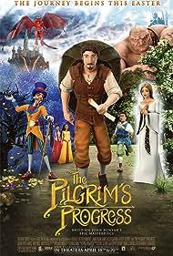 The Pilgrim's Progress (2019)
