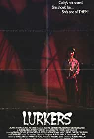Lurkers (1987)