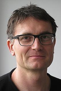 Johannes Rexin Picture