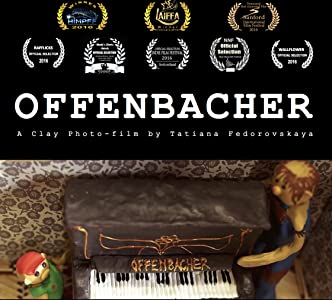 Watch live tv movies Offenbacher by none [hd1080p]