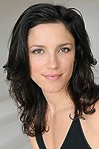 Kelsey Siepser