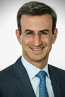 Peter Orszag Picture