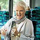 Tracey Ullman in Tracey Ullman's Show (2016)