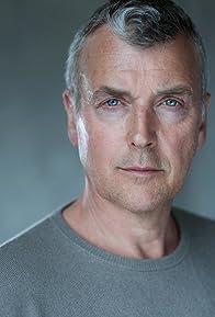 Primary photo for Euan Macnaughton