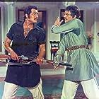 Patthar Aur Payal (1974)