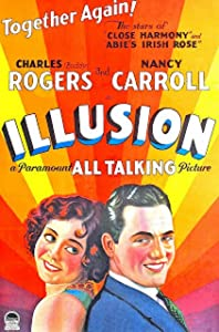 Hollywood movies website download Illusion USA [hd720p]