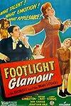 Footlight Glamour (1943)