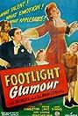 Footlight Glamour