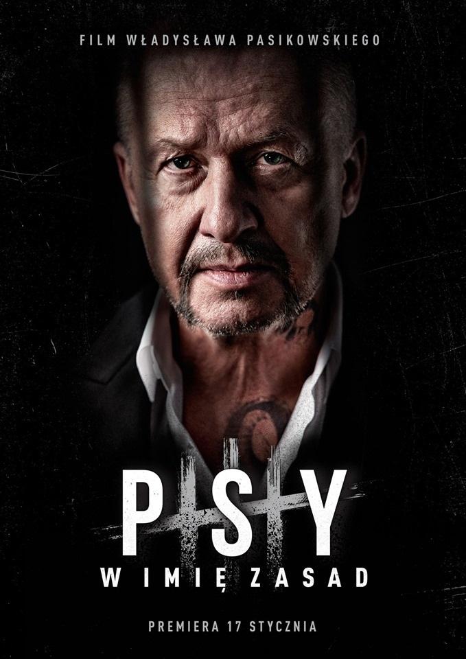 Psy 3 (2020) Hindi Unofficial 720p HDRip Esubs DL