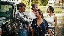 letterkenny season 2 episode 5 online free