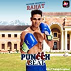 Priyank Sharma in Puncch Beat (2018)