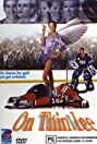 Ice Angel (2000) Poster