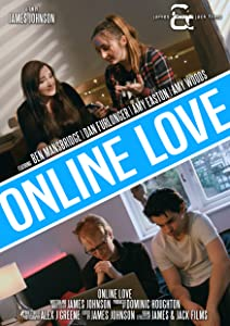 Freemovies for download Online Love [720p]
