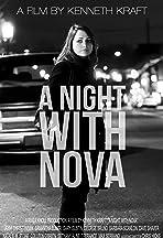 A Night with Nova