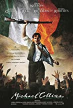 Primary image for Michael Collins