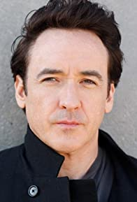 Primary photo for John Cusack