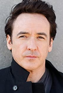 John Cusack Picture