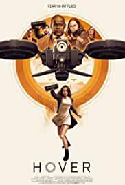 Watch Movie Hover (2018)