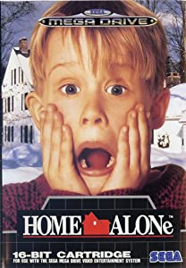 Home Alone full movie hd 1080p