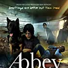 Debbie Sheridan, Jacob Hobbs, Semi Anthony, Amber Gallaway, and Maggie McNabb in Abbey Grace (2016)