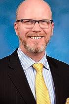 R. Dave DeJohn