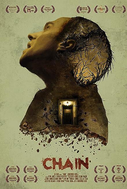 Film: The Chain