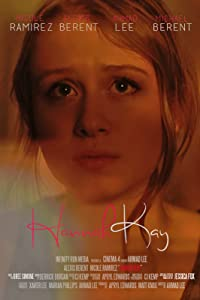 Best free downloadable movie sites Hannah Kay by none [2k]