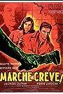 Marche ou crève (1960)