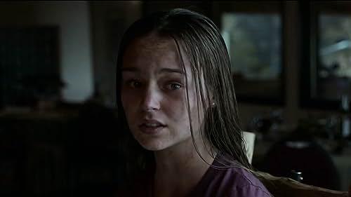 Black Summer: Season 2 (German Trailer 1 Subtitled)