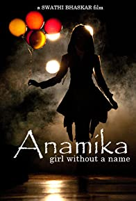 Primary photo for Anamika