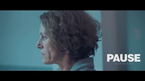 Pause (2018) | Teaser