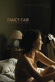 Fancy-Fair Poster