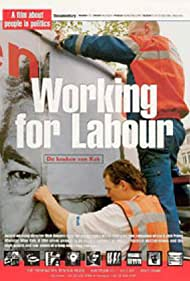 Working for Labour (1998)