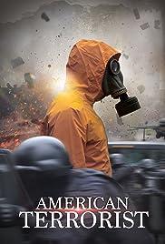 Assistir American Terrorist
