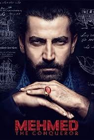 Fatih (2018) Poster - TV Show Forum, Cast, Reviews