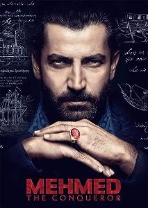 Fatih full movie hd 1080p