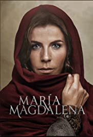 María Magdalena Poster