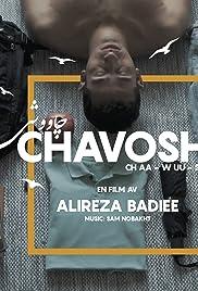 Chavoshi Poster
