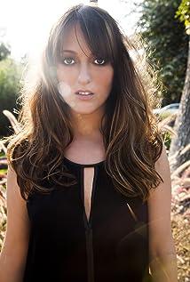 Tara Shayne Picture