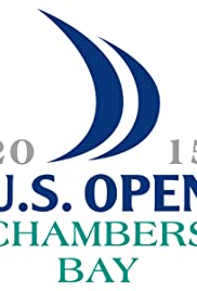 US Open 2015 Poster
