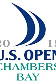 Primary photo for US Open 2015