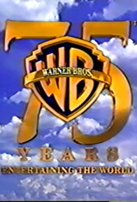 Primary photo for Warner Bros. 75th Anniversary: No Guts, No Glory