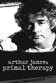 Arthur Janov's Primal Therapy