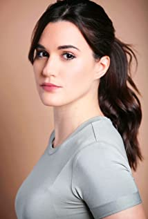 Jacqueline Marie Alberto Picture