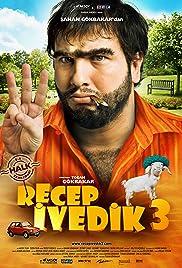 Recep Ivedik 3 (2010) 1080p