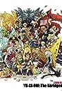 Yu-Gi-Oh! The Abridged Series (2006)