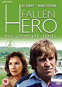 Hollywood movie clips download Fallen Hero by [640x360]