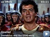 gladiator torrentking